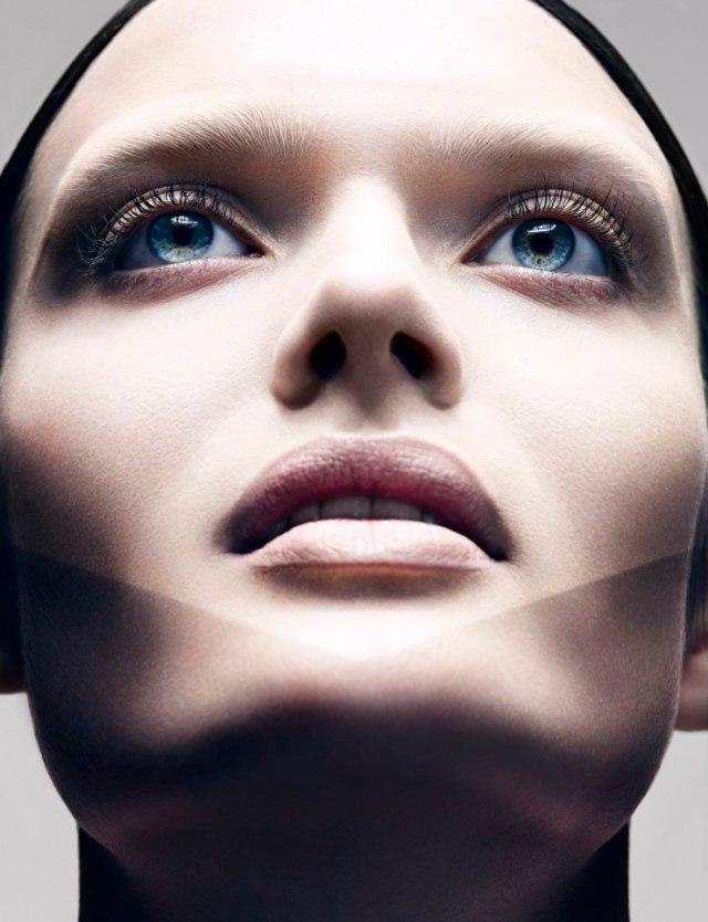hayinstyle-sam-rollinson-liz-collins-dior-magazine-spring-2015-1