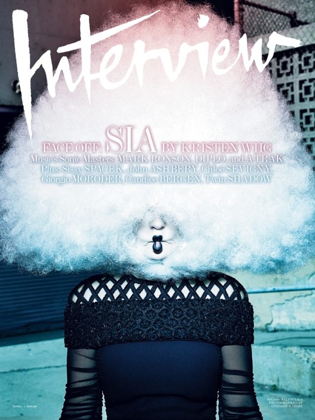 hayinstyle-sia-gregory-harris-interview-magazine-april-2015-1