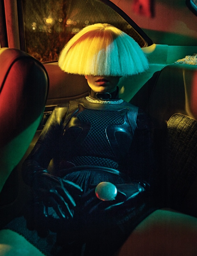 hayinstyle-sia-gregory-harris-interview-magazine-april-2015-2