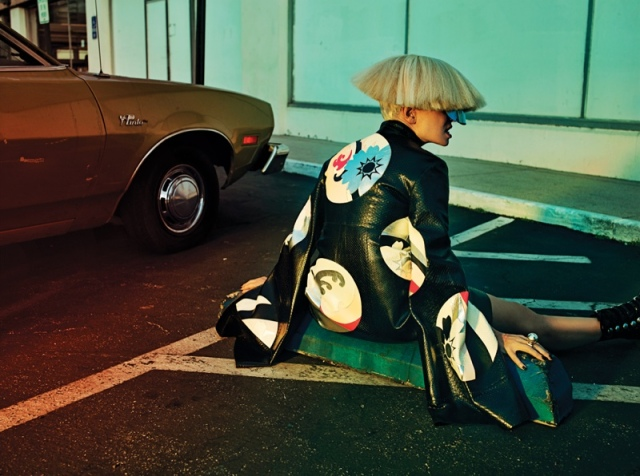 hayinstyle-sia-gregory-harris-interview-magazine-april-2015-4