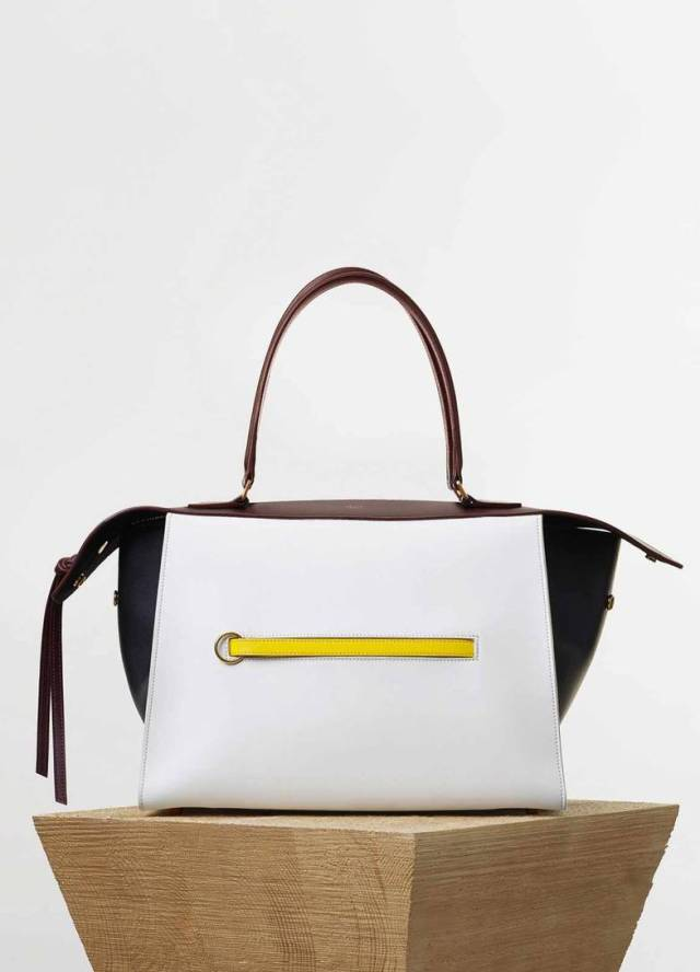 hayinstyle-celine-small-ring-handbag-2015-1