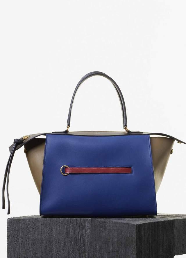 hayinstyle-celine-small-ring-handbag-2015-2