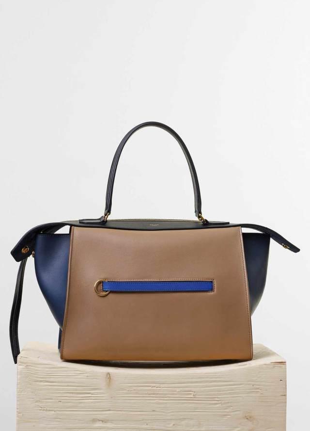 hayinstyle-celine-small-ring-handbag-2015-3