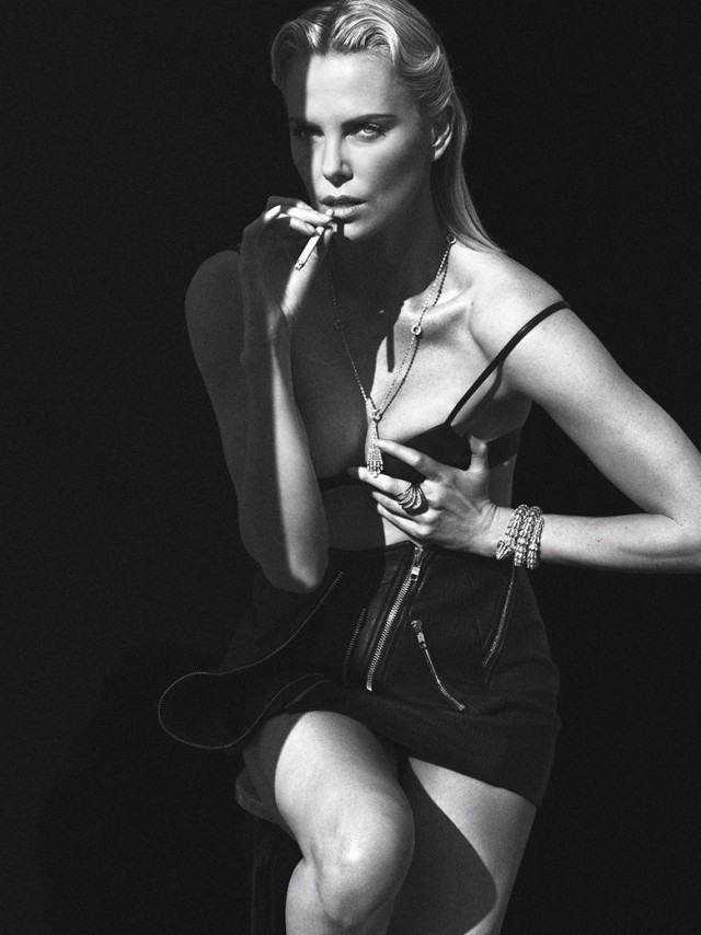 hayinstyle-charlize-theron-mert-and-marcus-w-magazine-may-2015-1