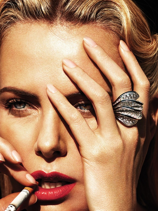 hayinstyle-charlize-theron-mert-and-marcus-w-magazine-may-2015-3