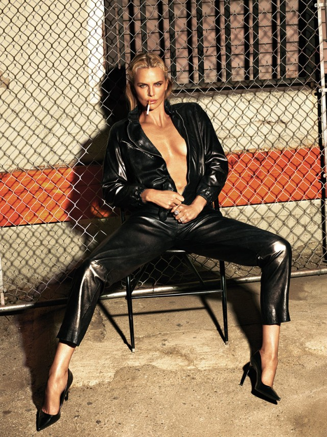 hayinstyle-charlize-theron-mert-and-marcus-w-magazine-may-2015-5