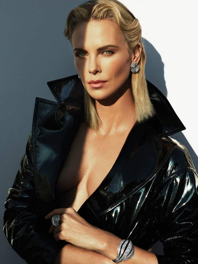 hayinstyle-charlize-theron-mert-and-marcus-w-magazine-may-2015-7