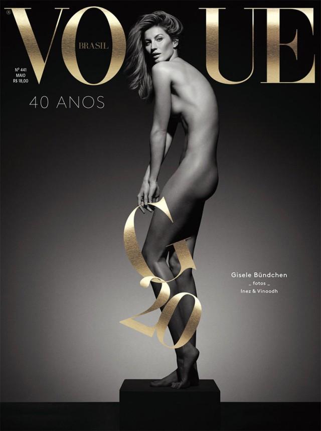 hayinstyle-giesele-bundchen-inwz-vinoodh-vogue-brazil-2015-cover