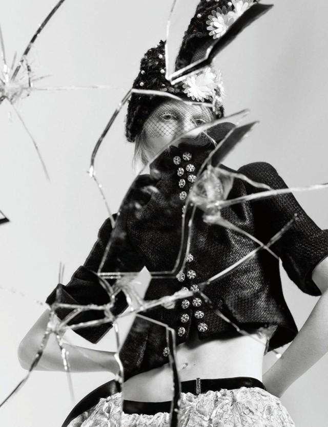 hayinstyle-julia-nobis-craig-mcdean-interview-magazine-2015-3