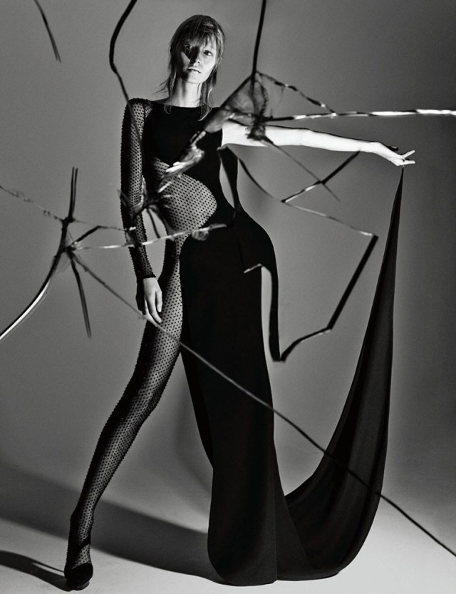 hayinstyle-julia-nobis-craig-mcdean-interview-magazine-2015-4