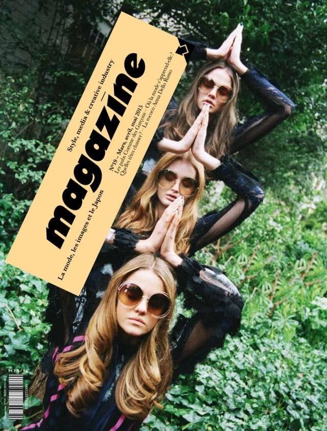 hayinstyle-michal-pudelka-magazine-magaine-2015-1