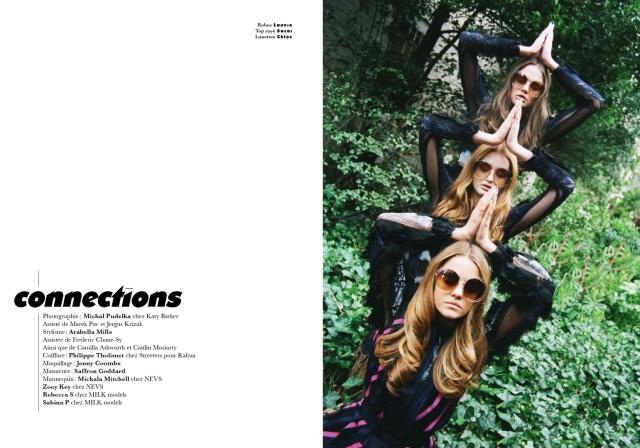 hayinstyle-michal-pudelka-magazine-magaine-2015-2