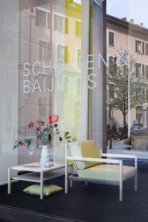 hayinstyle-scholten-and-baijings-herman-miller-2015-7