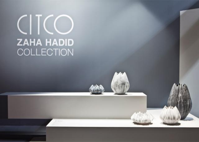hayinstyle-tau-vase-zaha-hadid-citco-2015-1