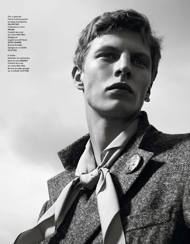 hayinstyle-willy-vanderperre-vogue-hommes-international-2015-11