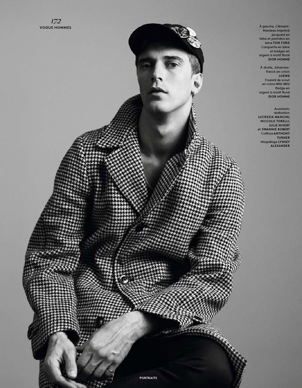 hayinstyle-willy-vanderperre-vogue-hommes-international-2015-12