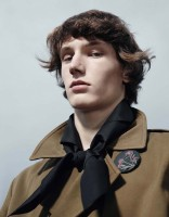 hayinstyle-willy-vanderperre-vogue-hommes-international-2015-13
