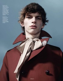 hayinstyle-willy-vanderperre-vogue-hommes-international-2015-5