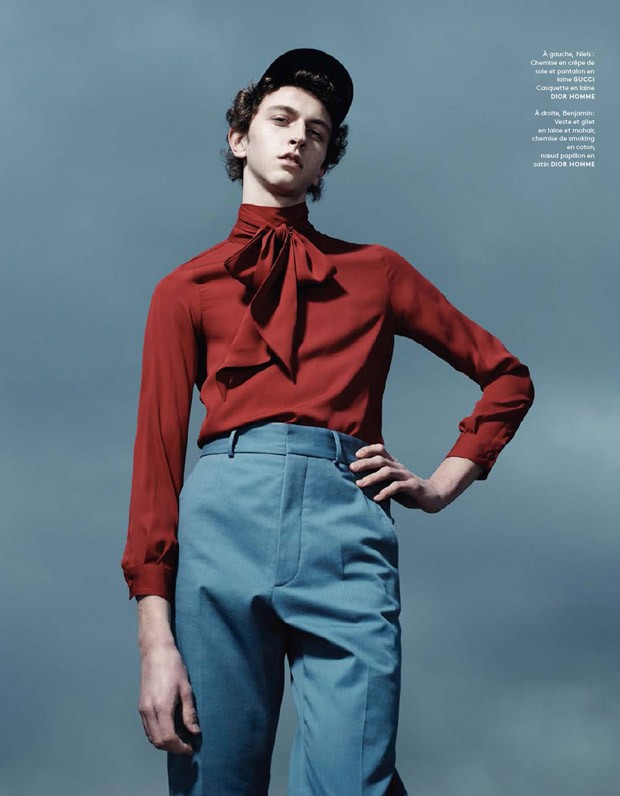 hayinstyle-willy-vanderperre-vogue-hommes-international-2015-6