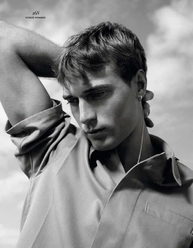 hayinstyle-willy-vanderperre-vogue-hommes-international-2015-8