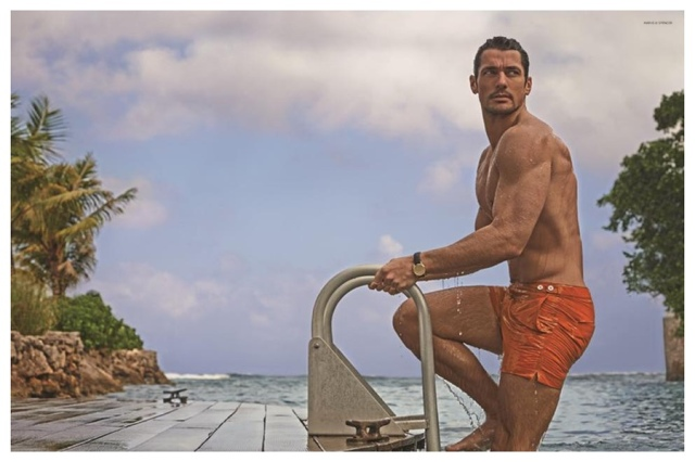 hayinstyle-david-gandy-marks-and-spencer-swimwear-2015-1