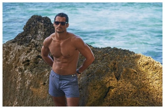 hayinstyle-david-gandy-marks-and-spencer-swimwear-2015-3