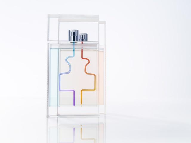 hayinstyle-fandango-by-koehler-nendo-perfume-2015-1
