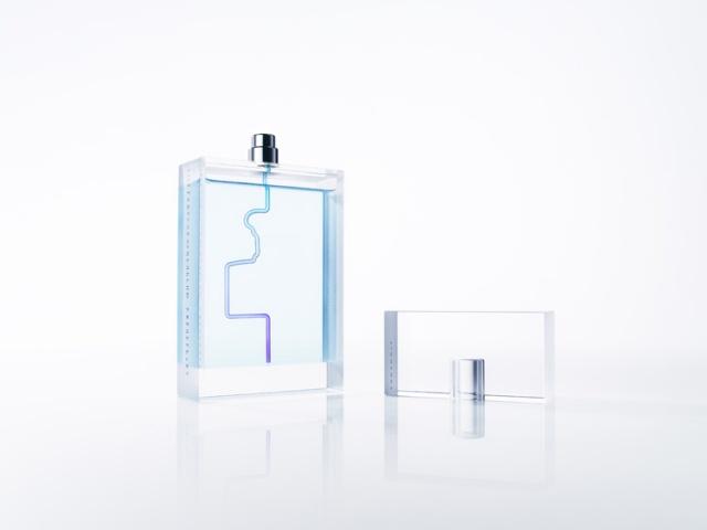 hayinstyle-fandango-by-koehler-nendo-perfume-2015-4