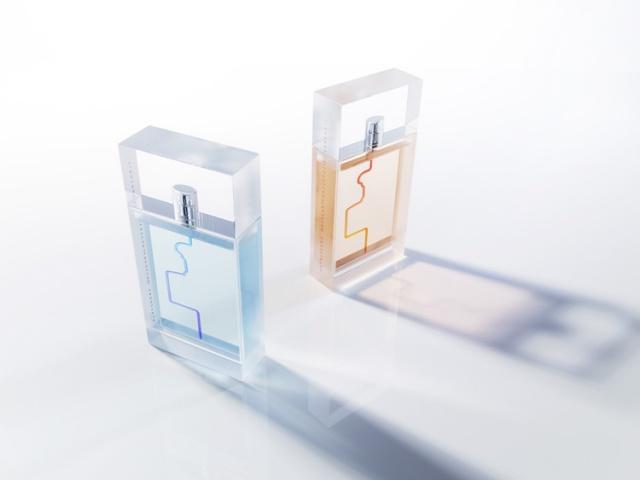 hayinstyle-fandango-by-koehler-nendo-perfume-2015-5