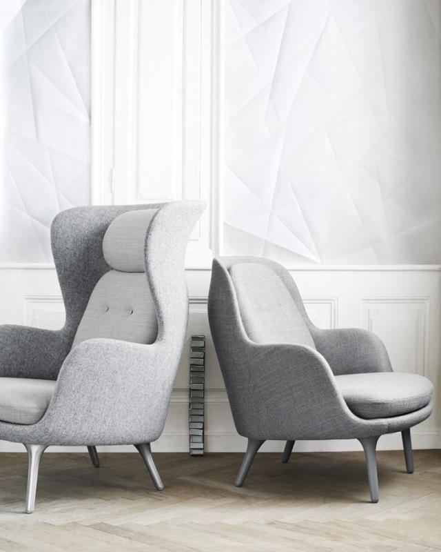 hayinstyle-fri-armchair-jaime-hayon-fritz-hansen-2015-1