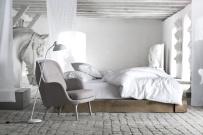 hayinstyle-fri-armchair-jaime-hayon-fritz-hansen-2015-4