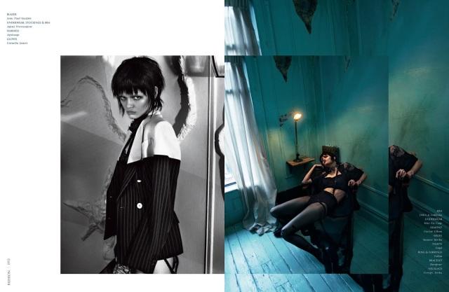 hayinstyle-jennifer-pugh-liu-zongyuan-vision-china-2015-6