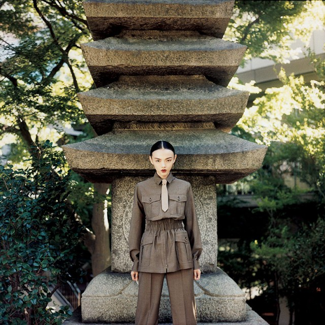 hayinstyle-tom-craig-rila-fukushima-vogue-japan-2015-5