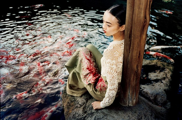 hayinstyle-tom-craig-rila-fukushima-vogue-japan-2015-7