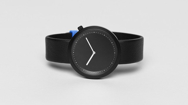 hayinstyle-facette-watch-bulbul-1