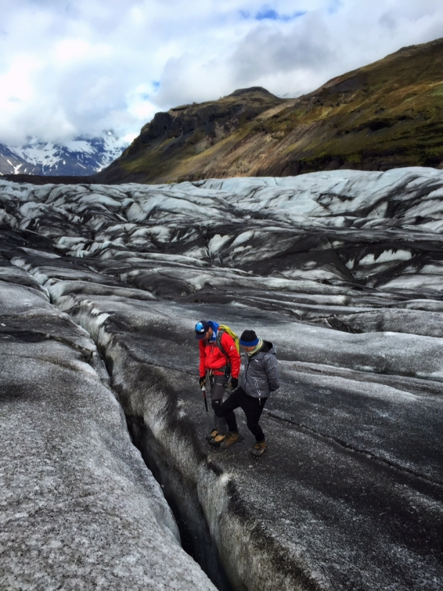 hayinstyle-iceland-skaftafell-2015