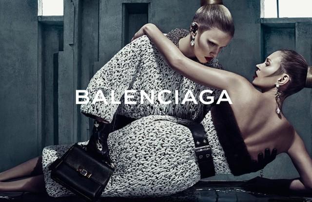 hayinstyle-kate-moss-lara-stone-steven-klein-balenciaga-fall-2015-1