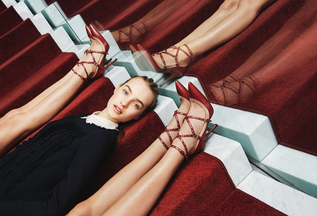 hayinstyle-michal-pudelka-valentino-pre-fall-2015-3