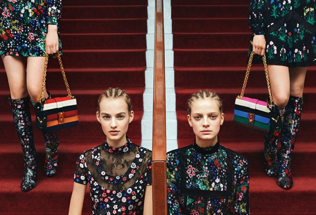 hayinstyle-michal-pudelka-valentino-pre-fall-2015-4