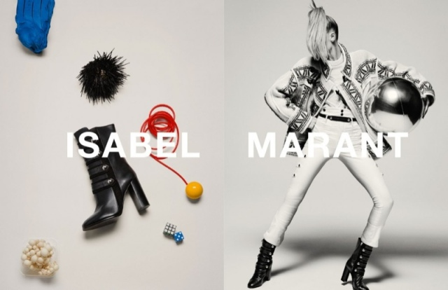 hayinstyle-natasha-poly-isabel-marant-inez-and-vinoodh-2015-fall-1