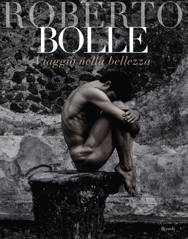 hayinstyle-roberto-bolle-voyage-into-beauty-1
