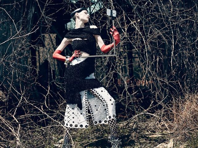 hayinstyle-saskia-de-brauw-mikael-jansson-interview-magazine-2015-1