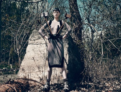 hayinstyle-saskia-de-brauw-mikael-jansson-interview-magazine-2015-11