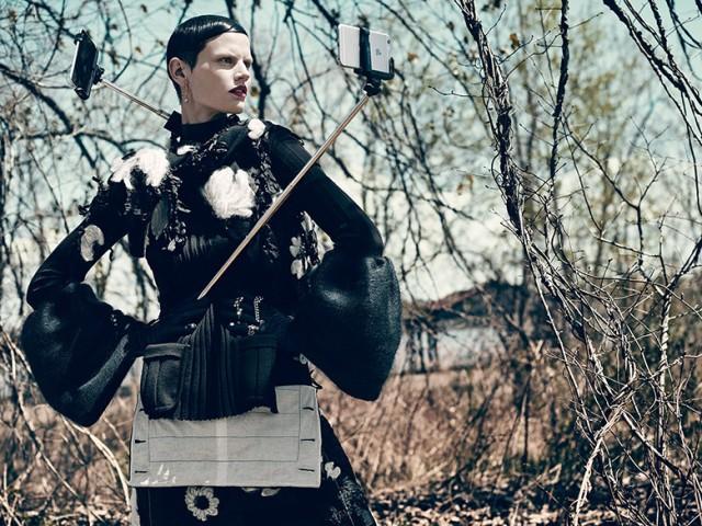 hayinstyle-saskia-de-brauw-mikael-jansson-interview-magazine-2015-2