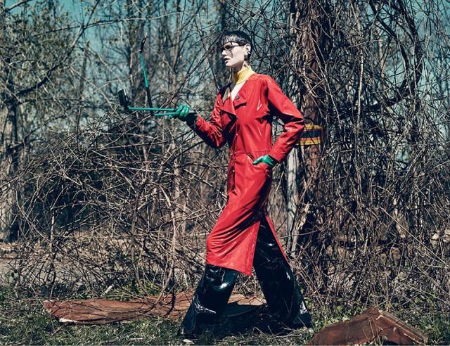 hayinstyle-saskia-de-brauw-mikael-jansson-interview-magazine-2015-3