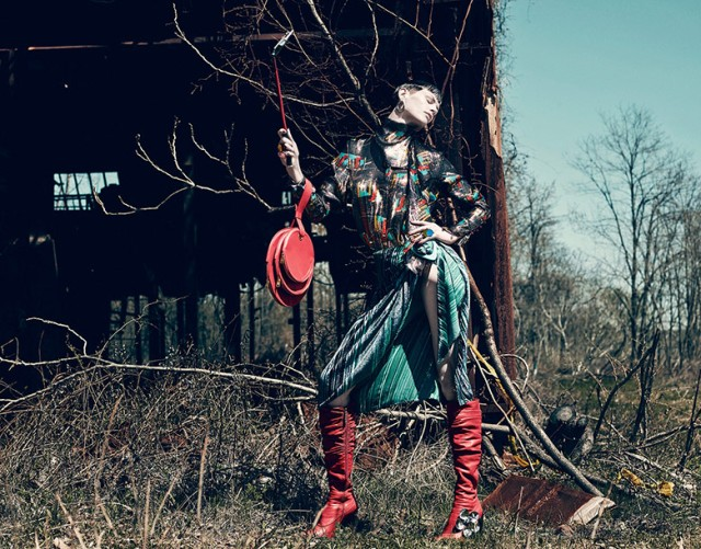 hayinstyle-saskia-de-brauw-mikael-jansson-interview-magazine-2015-4