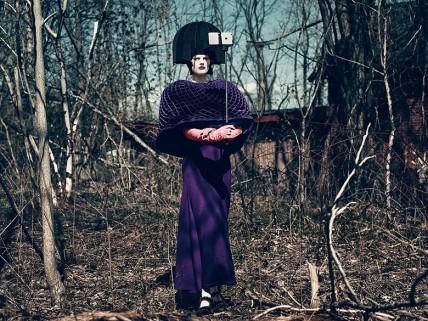 hayinstyle-saskia-de-brauw-mikael-jansson-interview-magazine-2015-6
