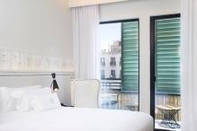 hayinstyle-cotton-house-hotel-autograph-collection-lazaro-rosa-violan-barcelona-1