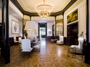 hayinstyle-cotton-house-hotel-autograph-collection-lazaro-rosa-violan-barcelona-10