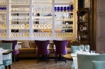 hayinstyle-cotton-house-hotel-autograph-collection-lazaro-rosa-violan-barcelona-15